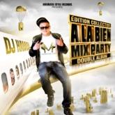 A la bien Mix Party 2014 (Edition collector)