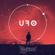 Vigiland UFO free listening