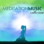 Meditation Music Collection - Oasis of Zen Relaxation for Mindful Meditations, Yoga and Massage Therapy - Meditation Music - Meditation Music