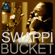 Bucket - Swappi