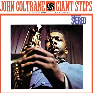 Giant Steps Mp3 Download