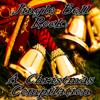 Bobby Helms - Jingle Bell Rock  arte