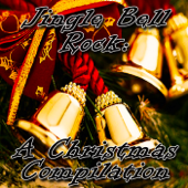 [Download] Jingle Bell Rock MP3