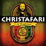 Christafari - Champion Sound (feat. Solomon Jabby)