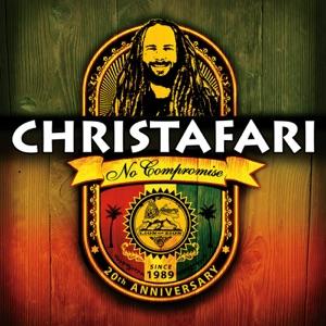 Christafari - Roots Reggae feat. Nengo Vieira