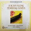 Sundanese Instrumental: Kacapi Suling Tembang Sunda - Indonesian Ethnic Project