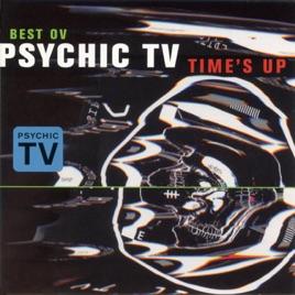 Psychic tv hex sex