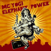 Elephant Power - MC YOGI
