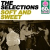 Soft and Sweet (Remastered) - Single