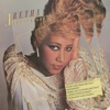 Get It Right (Remastered), Aretha Franklin