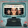 Bart&Baker - Stop Googling Me ! (Real Tuesday Weld Lady Goo Ga Remix) [feat. Marcella Puppini]