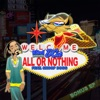KDel Presents DCat: All or Nothing (feat. Snoop Dogg) - EP, DCat