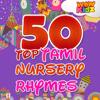 50 Top Tamil Nursery Rhymes - WowKidz