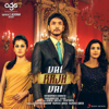 Vai Raja Vai       songs