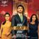 Vai Raja Vai (Original Motion Picture Soundtrack) - EP - Yuvan Shankar Raja