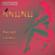 Nnunu (feat. Stormrex) - Phyno