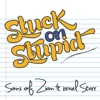Stuck On Stupid (feat. Israel Starr) - Single, Sons Of Zion