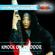 Chinggis Khaan - Knock on My Door