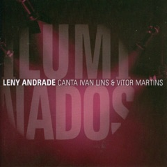Iluminados (Leny Andrade Canta Ivan Lins & Vítor Martins)