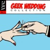 Geek Wedding Collection, Vitamin String Quartet
