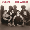 The Works (Deluxe Edition) - Queen
