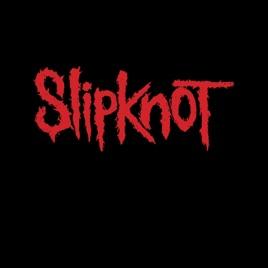 スリップノットの the studio album collection 1999 2008 をapple