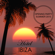 Hotel Ibiza - Best of Lounge & Chillout Music, Deep House del Mar, Dance Music & Reggaeton Opening Party Ibiza Summer 2015 - Cafe Les Costessey Club Dj Chillout