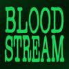 Ed Sheeran & Rudimental - Bloodstream artwork