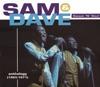 Sweat 'N' Soul: An Anthology (1965-1971), Sam & Dave