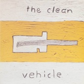 The Clean - Some One