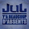 y-a-beaucoup-d-absents-single