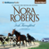 Nora Roberts - Irish Thoroughbred: Irish Hearts, Book 1 (Unabridged)