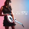 Nili Brosh - A Matter of Perception  artwork