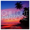 Chillout Paradise, Vol. 2