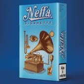 Sigarette - Neffa