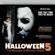 Alan Howarth - Halloween Final Revenge