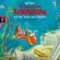 Ingo Siegner - Der kleine Drache Kokosnuss auf der Suche nach Atlantis (Der kleine Drache Kokosnuss 16)