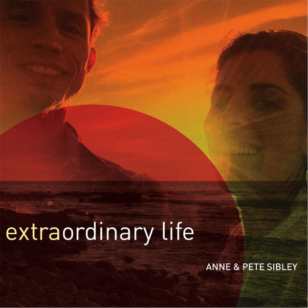 extraordinary life 32 quotes have been tagged as live-an-extraordinary-life: germany kent: 'don't live the same day over and over again and call that a life life is about.