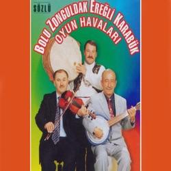 Bolu Zonguldak Ereğli Karabük Oyun Havaları