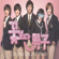 Boys Over Flowers (Original TV Series Soundtrack), Pt. 1 - Various Artists