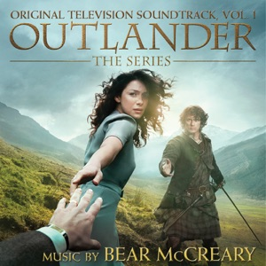 Bear McCreary - The Woman of Balnain feat. Gillebride MacMillan