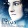 White Bird in a Blizzard (Original Motion Picture Soundtrack) - Robin Guthrie & Harold Budd