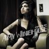 Back To Black (Remixes & B Sides) - EP, Amy Winehouse