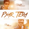 Pyar Tera Single