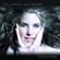 Fantasy - Alana Marie