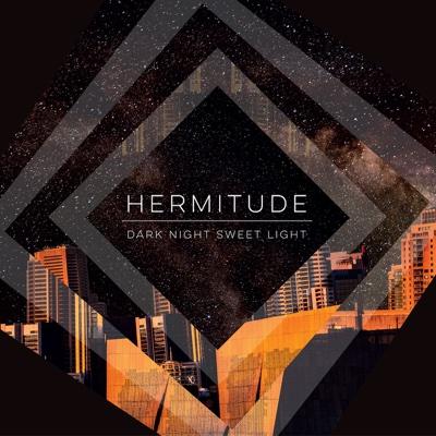 The Buzz (feat. Mataya & Young Tapz) - Hermitude song
