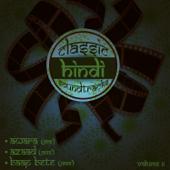 """Title music (From """"Awara'')"""