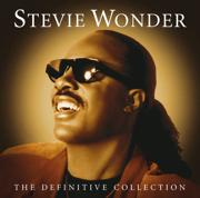 Overjoyed - Stevie Wonder - Stevie Wonder