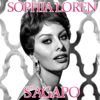 Sophia Loren - S'Agapò (From