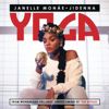 Janelle MonГЎe & Jidenna - Yoga artwork